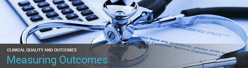 Apollo Hospitals Health Care Quality